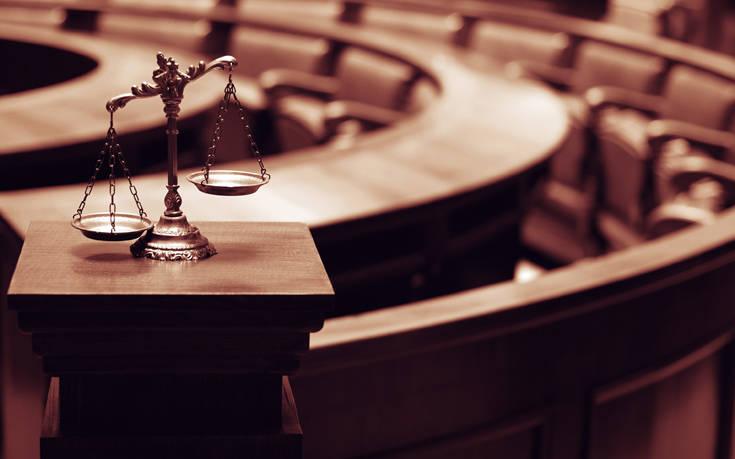 Αναβλήθηκε η δίκη 71χρονου που κατηγορείται για βιασμό ανήλικης