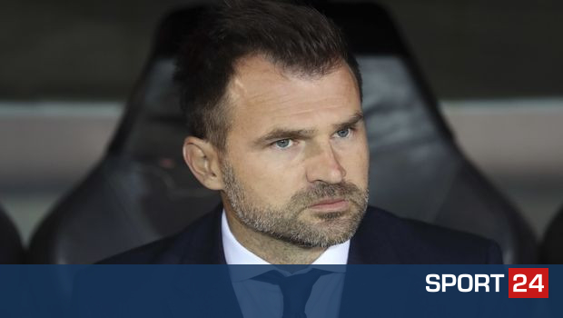 Χάος στο βελγικό ποδόσφαιρο: Συλλήψεις για στημένα, ξέπλυμα και φοροδιαφυγή