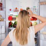 Κρατήστε φρέσκα τα λαχανικά με… ένα σφουγγάρι