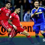 Nations League: Ιστορική νίκη για Γιβραλτάρ, έκανε το 3Χ3 η Γεωργία