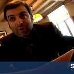 Σκάνδαλο στημένων ματς στο Βέλγιο: Στο κελί μέχρι την Τρίτη ο Μπαγιάτ