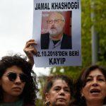 Σαουδάραβας γενικός εισαγγελέας: «Προμελετημένη» η δολοφονία Κασόγκι