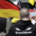 Το ακροδεξιό AfD ιδρύει… εβραϊκό τμήμα και προκαλεί κατακραυγή