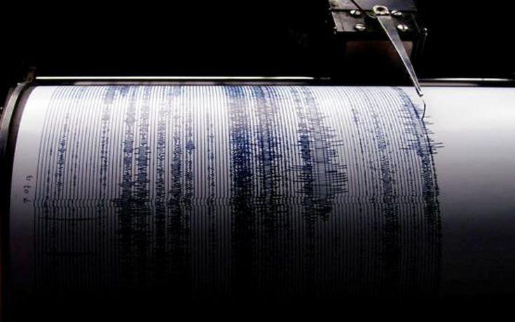 Αρκετές υλικές ζημιές στη Ζάκυνθο από τον μεγάλο σεισμό