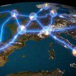 Εγκαινιάστηκε η νέα «Κβαντική Εμβληματική Πρωτοβουλία» της ΕΕ