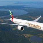 Η Emirates διοργανώνει «Open Day» στην Αθήνα την Παρασκευή 19 Οκτωβρίου