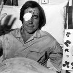 22/10/1972: Όταν ο Γκόρντον Μπανκς έχασε το μάτι του και έκοψε το ποδόσφαιρο