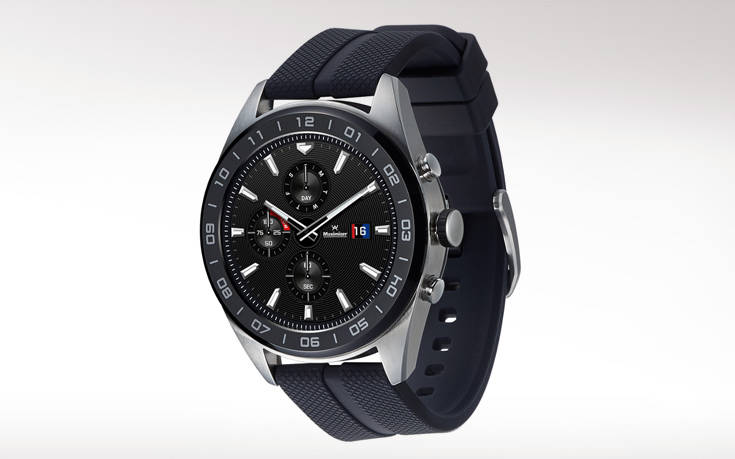 LG Watch W7 003 1