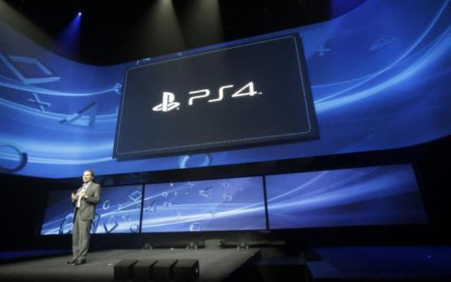PlayStation3.medium