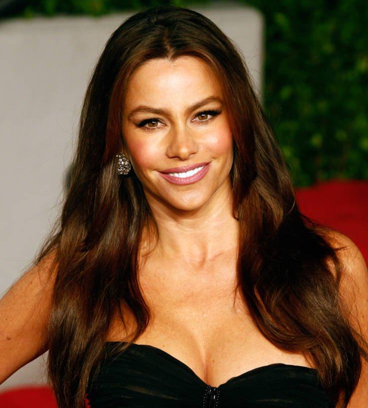 Αυτή είναι η πιο ακριβοπληρωμένη τηλεοπτική ηθοποιός