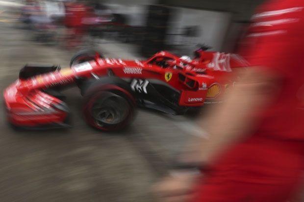 Vettel JapanQsm