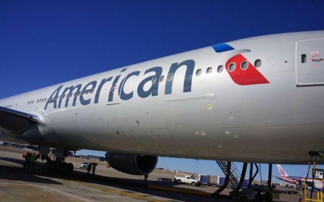 american airlines.medium