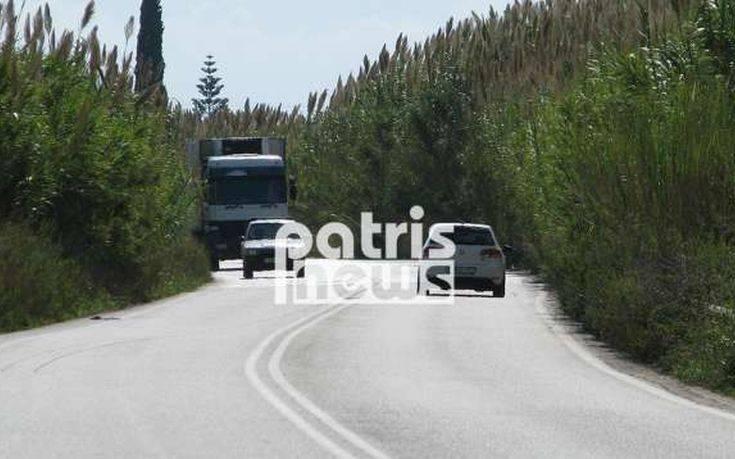 Με διακοπή δρομολογίων απειλούν οι οδηγοί του ΚΤΕΛ Ηλείας