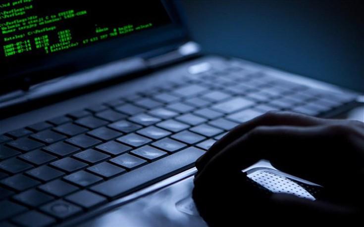 Τριπλασιάστηκαν το 1ο εξάμηνο του 2018 οι επιθέσεις σε «έξυπνες» συσκευές