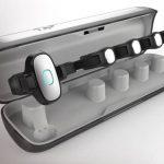 Ένα gadget που δείχνει να ήρθε από το μέλλον