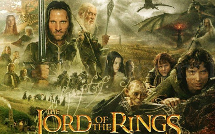 lordoftherings 1