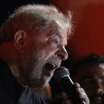 Λούλα: Εκλέξτε πρόεδρο τον Αντάτζι, ο Λούλα είναι ο Αντάτζι
