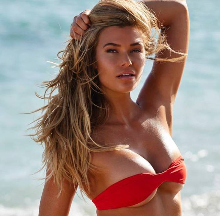 samanthahoopes7
