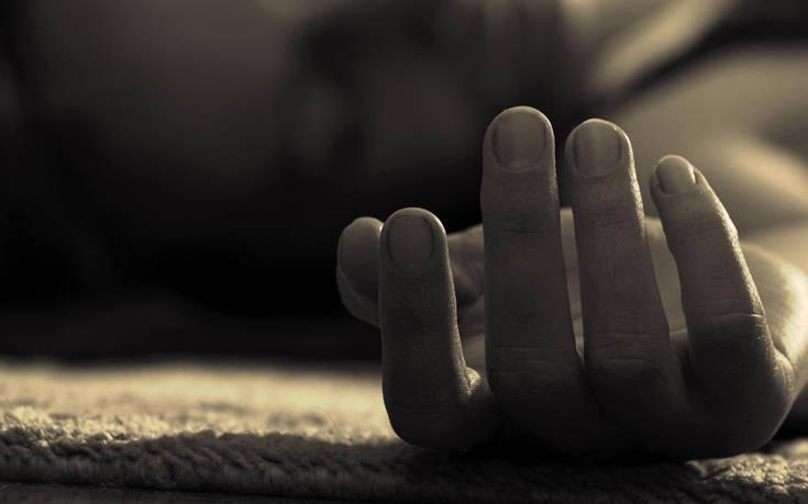 Τρίτη αιτία θανάτου στους νέους παγκοσμίως οι αυτοκτονίες