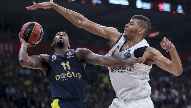 EuroLeague 2018-19: Η απογραφή των 16 ομάδων