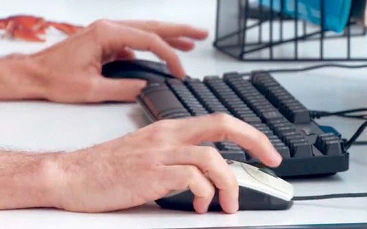 Αυτό είναι το «Dharma» που απειλεί τους υπολογιστές