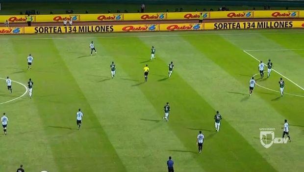 """Αργεντινή – Μεξικό 2-0: Σοβαρή η """"αλμπισελέστε"""" του Σκαλόνι (VIDEOS)"""