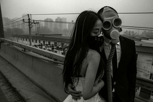 chinapolution205.thumbnail