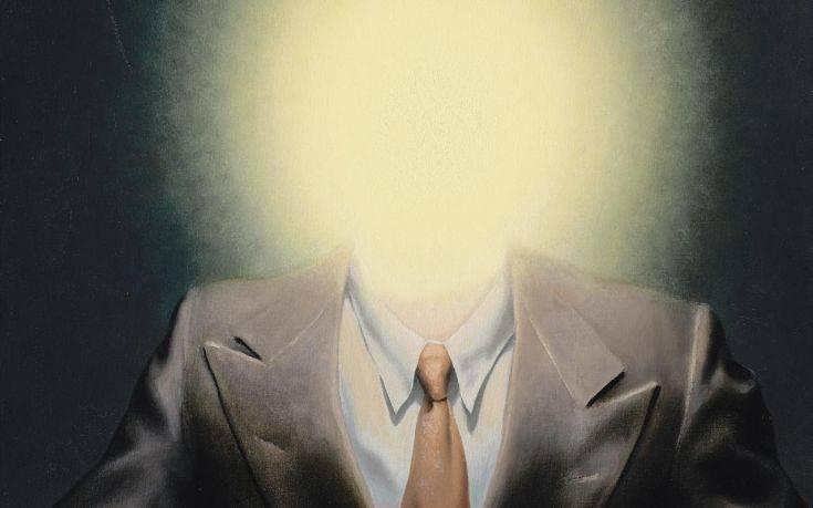 Πίνακας του Ρενέ Μαγκρίτ πωλήθηκε αντί της τιμής ρεκόρ 26,8 εκατ. δολαρίων