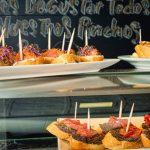 Κορυφαίοι προορισμοί για τους λάτρεις του φαγητού