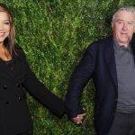 Διαζύγιο έπειτα από 20 χρόνια γάμου για διάσημο ηθοποιό του Χόλιγουντ
