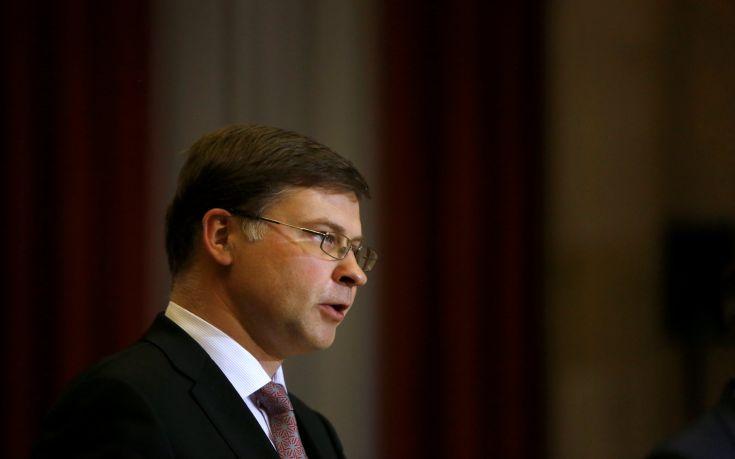 Πολιτική συμφωνία σε ευρωπαϊκό επίπεδο για τα κόκκινα δάνεια