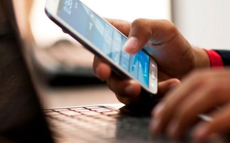 Ποιες πασίγνωστες εφαρμογές για κινητά μοιράζονται δεδομένα με το Facebook