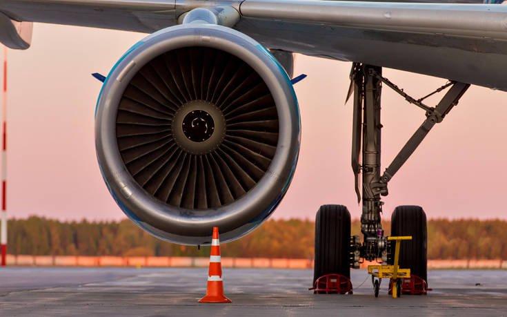 Η αεροπορική εταιρεία που έχασε 17 εκατ. ευρώ σε 36 ώρες