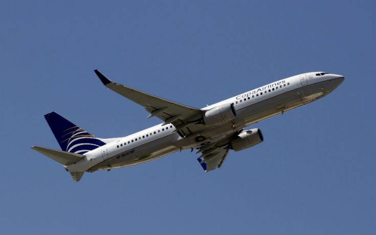 Αυτές είναι οι 20 πιο συνεπείς αεροπορικές παγκοσμίως