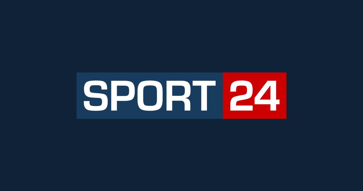 Τζόκοβιτς – Ναδάλ 3-0 σετ: Κατέκτησε το Australian Open ο Σέρβος