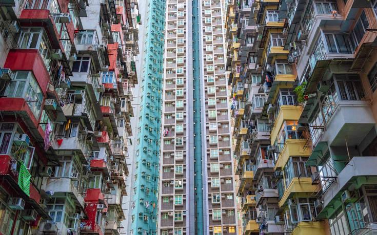 HongKong DietrichErichHerlan1 1