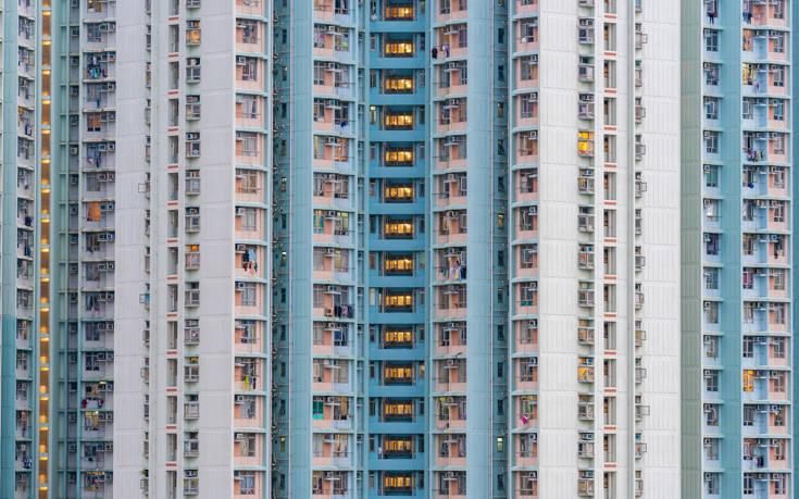 HongKong DietrichErichHerlan10 1