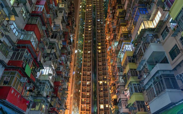 HongKong DietrichErichHerlan4 1
