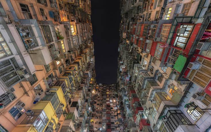 HongKong DietrichErichHerlan6 1