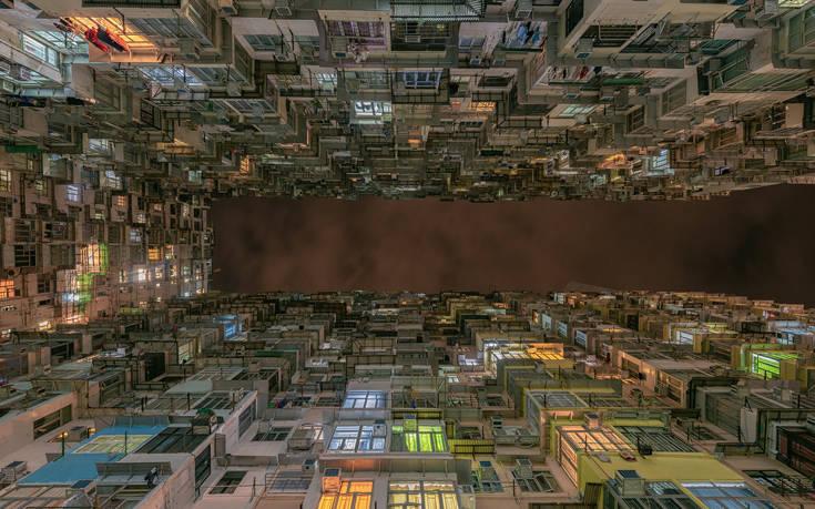 HongKong DietrichErichHerlan7 1