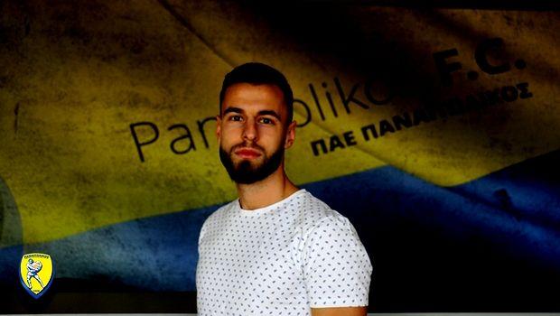 bajrovic3