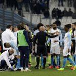 Ντεμπούτο με γκολ του Μπαλοτέλι, νέα ήττα της Μαρσέιγ