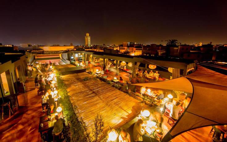 terrash marrakesch 1