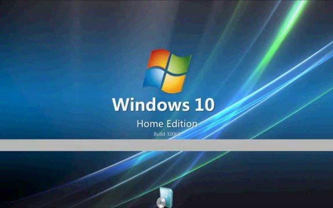 Εντολή στη Microsoft να αποζημιώσει πολίτη για ανεπιθύμητη αναβάθμιση των Windows 10
