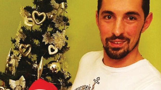 Σοκ στο χάντμπολ: Αυτοκτόνησε ο 29χρονος Σέρβος, Νόβακ Μπόσκοβιτς