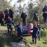 Μπαλάκι οι ευθύνες για την τραγωδία στην Κρήτη με τέσσερις νεκρούς