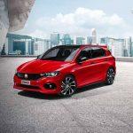 Στα 500.000 αυτοκίνητα η παραγωγή του νέου Fiat Tipo
