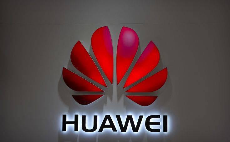 Η τρίτη θέση της Huawei πίσω από Samsung και Apple