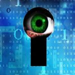 Ένα γρήγορο τεστ για να διαπιστώσει κάποιος αν είναι εθισμένος στο διαδίκτυο