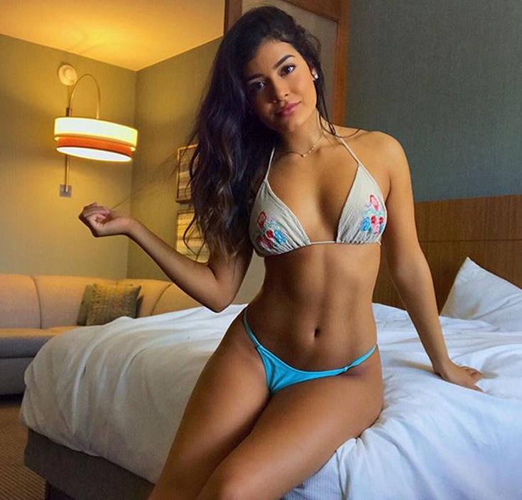 σέξι καμπύλες λατίνα πορνό πορνό ταινία δείγμα βίντεο